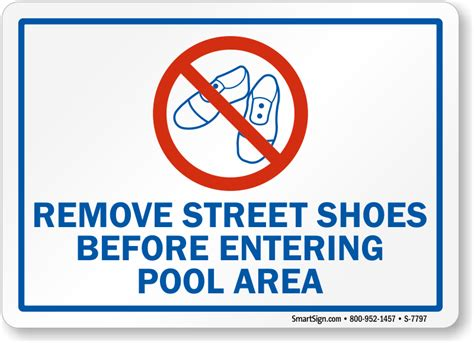 removing shoes before entering house remove shoes before entering sign bing images