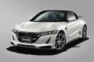 the temple of vtec   honda and acura enthusiasts online forums gt spy shots gt gt re s660