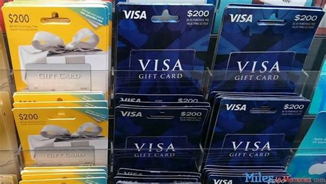 Where To Buy Visa Gift Cards - where to buy pin enabled gift cards for manufactured spend