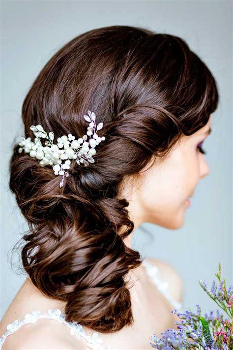 On Timeless Wedding Hairstyles Pink 103 best soengud pikkadesse juustesse images on