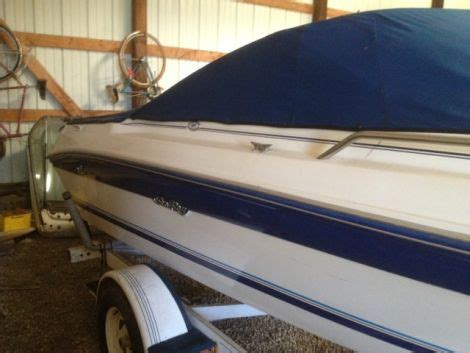 outboard boat motors by owner peoria illinois craigslist boats for sale in illinois boats for sale by owner in