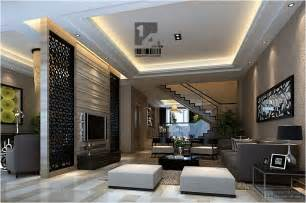 Livingroom Images Asian Living Room Design Ideas Room Design Inspirations