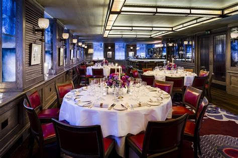 the dining room restaurant luxury private dining rooms at the emin room at 34 mayfair