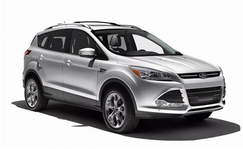 best tires for ford escape buy ford escape tires
