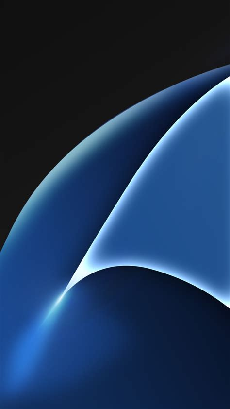 Leaked Galaxy S7 Wallpapers   Verizon Samsung Galaxy S 5