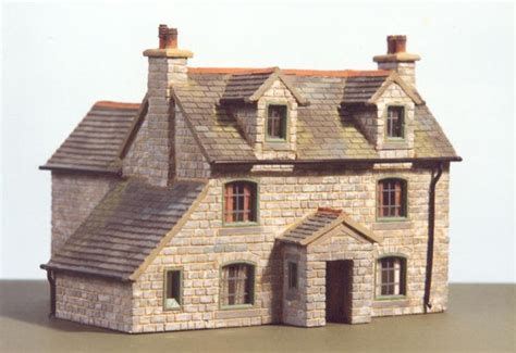 medieval house plans home ideas