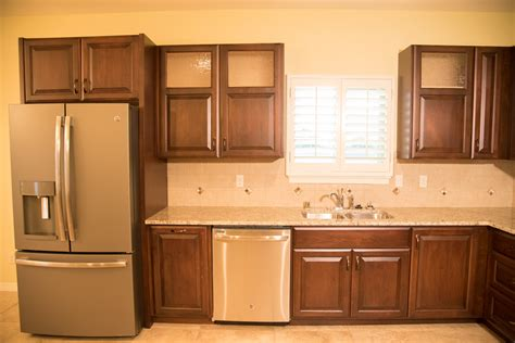 kitchen cabinets el paso kitchen cabinets national kitchen cabinets national