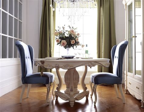 royal dining room china royal dining room furniture dining set jlbh054