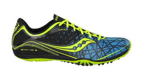 s running shoes flat the 10 best cross country racing flats available today