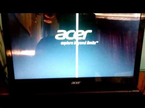 Terbaru Laptop Acer Aspire E1 470 ayuda acer e1 470 6461 bios bloqueada