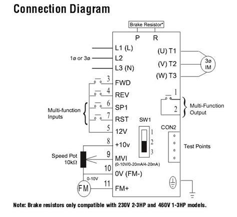 brake resistor for vfd vfd braking resistor sizing 28 images transit braking resistor filnor resistors vfd stop