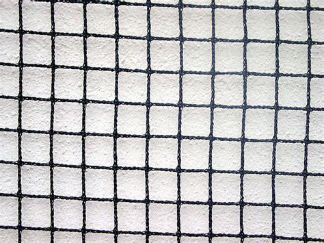 reti per gabbie reti per gabbie 28 images cina reti webnet in cavi di