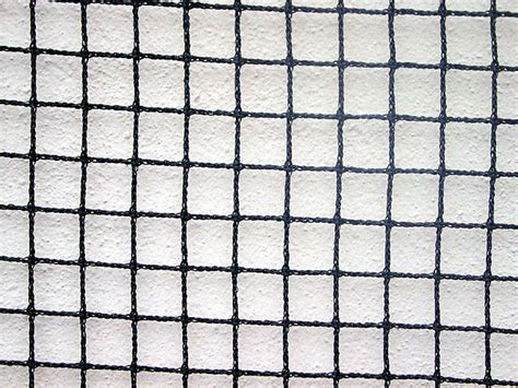 reti per gabbie reti per gabbie 100 images metal tre voliere pannelli