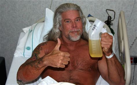 kevin nash funny tv tropes
