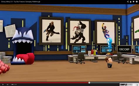 marvela interiors image marvel interior 1 png disney infinity wiki