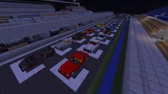 Minecraft Lamborghini Mod Minecraft Flan S Mod Add On Cars Bugatti Mercedes Bmw