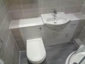 bathroom storage sink bathroom storage sink cupboard toiletjpg bathroom storage sink cupboar