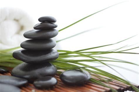 imagenes de piedras zen zen mood bokeh garden buddhism religion wallpaper