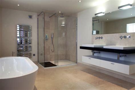 limestone bathroom jura cream limestone bathroom tiles contemporary