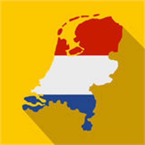netherlands map icon stock illustrations 5 895 stock