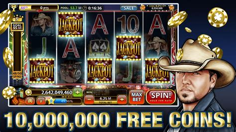 free slot for android jason aldean free slot casino free slot app android apps on play