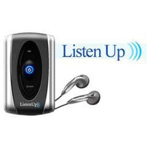 hearing devices for churches