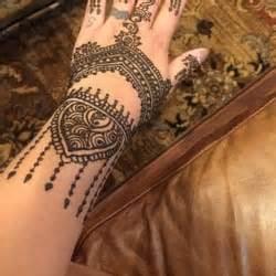 henna tattoo san jose henna artist san jose makedes
