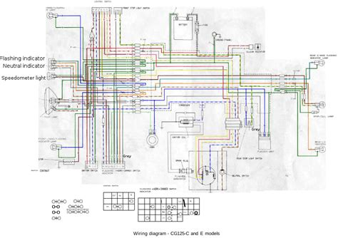 wiring diagram honda jazz images wiring diagram sle