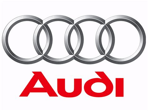Audi Logo Wallpapers Cool Cars Wallpaper