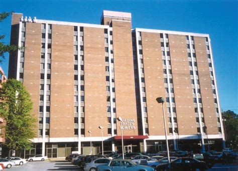 Studio Apartment Birmingham Al Birmingham Building Trade Towers Birmingham Birmingham
