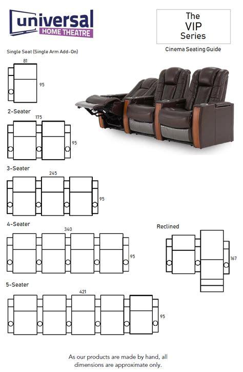 home theatre design home theatre systems universal