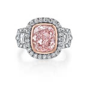 colored engagement ring trending colored gemstone engagement rings free