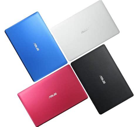 Laptop Acer Z140 update 5 daftar harga laptop murah berkualitas terbaru 2016