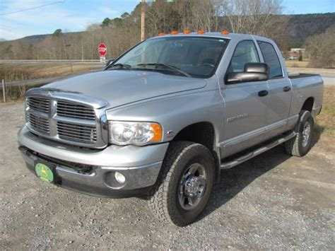 ram rate farmers insurance rate quote for 2004 dodge ram 3500 st