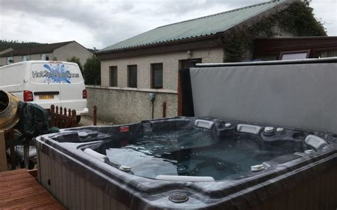 2016 hot tub installation costs average price to add a spa new hot tub archives page 3 of 10 hot tub solutions