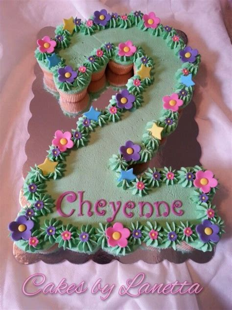 Cake Craft For Kids - best 25 number birthday cakes ideas on pinterest swiss roll tin number cakes and 2 birthday cake