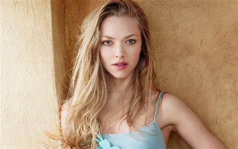 actress american movie amanda seyfried american actress wallpapers hd