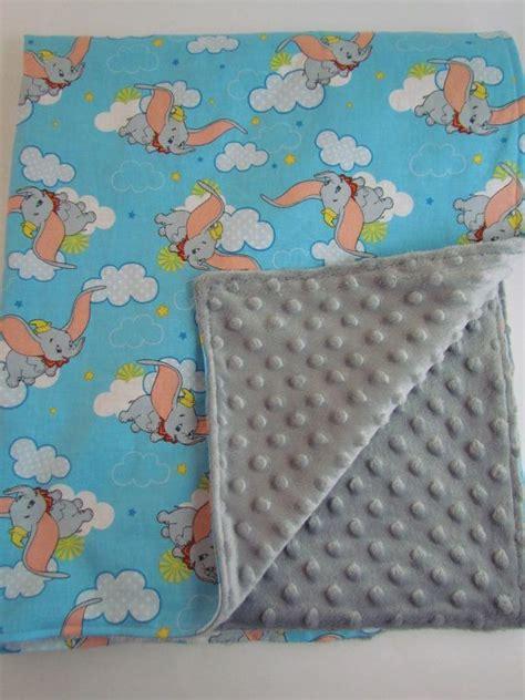 dumbo baby room best 25 dumbo nursery ideas on