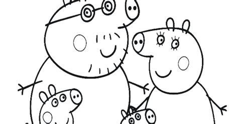 Bloguinho dos Irmãos: Pepa, Galinha Pintadinha, desenhos