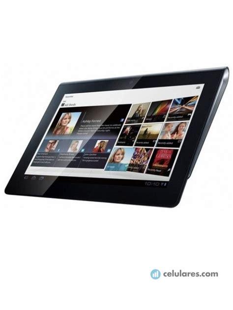 Tablet Sony S 3g tablet sony tablet s 3g tablet s 3g celulares m 233 xico