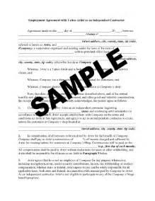 Side Artist Agreement Template tattoo shop artist agreement fill online printable