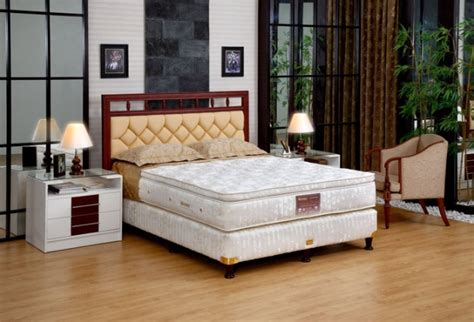 Mattresses With Om 200 Onemed Termurah guhdo mattress home products mekar furniture jual furniture termurah dan terlengkap di