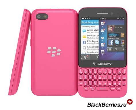 blibli q5 harga blackberry q10 red harga 11
