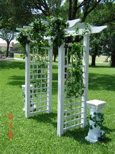 Wedding Arches And Columns For Sale Simply Elegant Weddings Arches Backdrops Arbors Gazebos