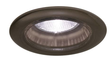 recessed lighting trim installation recessed lighting winning recessed lights flickering