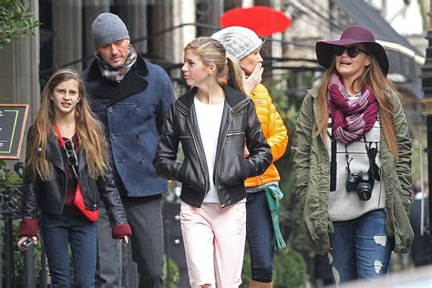 tim mcgraw and faith hill in london pictures popsugar