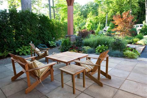 Patio Furniture Burlington On by Lake Front Home Burlington Vermont