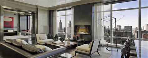 Ny Appartments by 1000 Images About New York On Nyc Real Estate