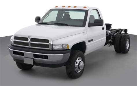 2001 dodge ram 1500 rear axle 2001 dodge ram 2500 reviews images and specs