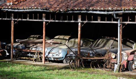 lade anni 50 lade gemte p 229 gylden hemmelighed dansk vintage motor club